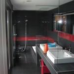 NEXT22・洗面所