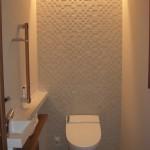 NEXT22・トイレ