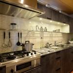 NEXT22・キッチン